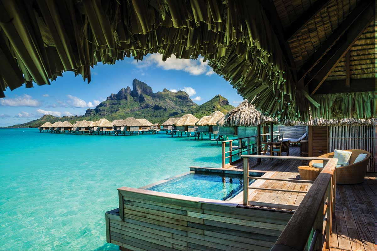 https://tahititourisme.be/wp-content/uploads/2017/07/BOR_429.jpg