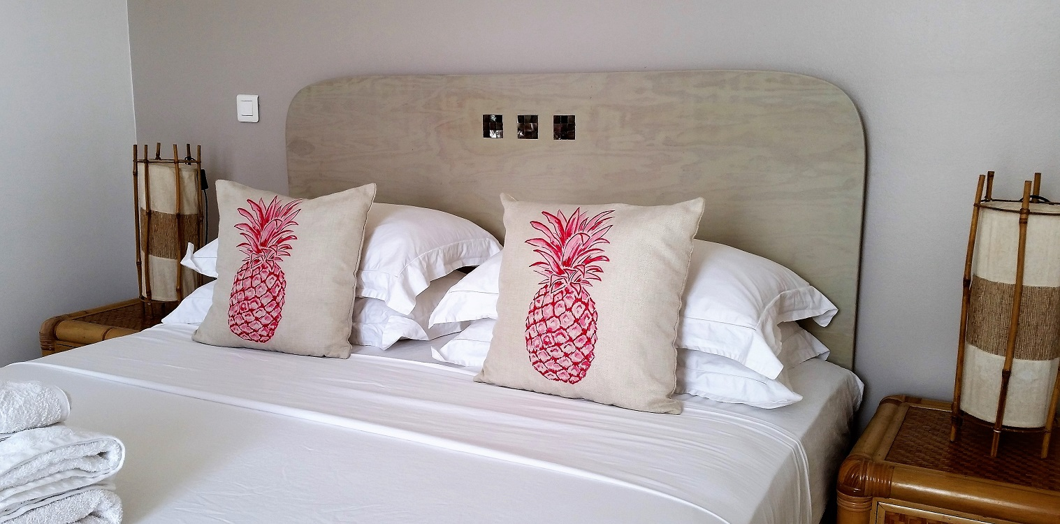 https://tahititourisme.be/wp-content/uploads/2017/07/Chambre-standard-double.jpg