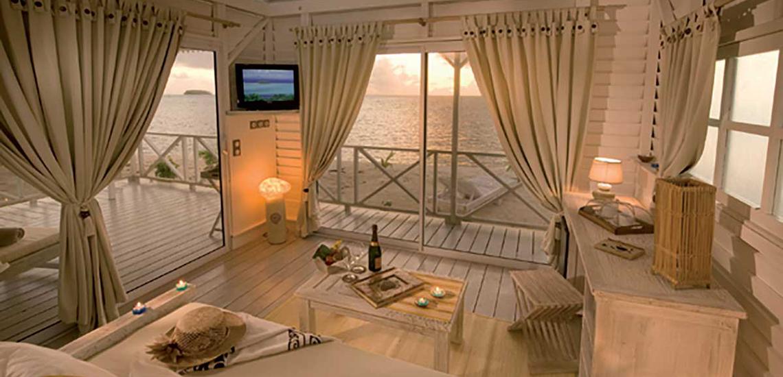 https://tahititourisme.be/wp-content/uploads/2017/07/SLIDER-Opoa-Beach-Hotel.jpg