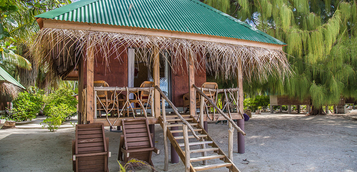 https://tahititourisme.be/wp-content/uploads/2017/07/SLIDER1-Aito-Motel.jpg
