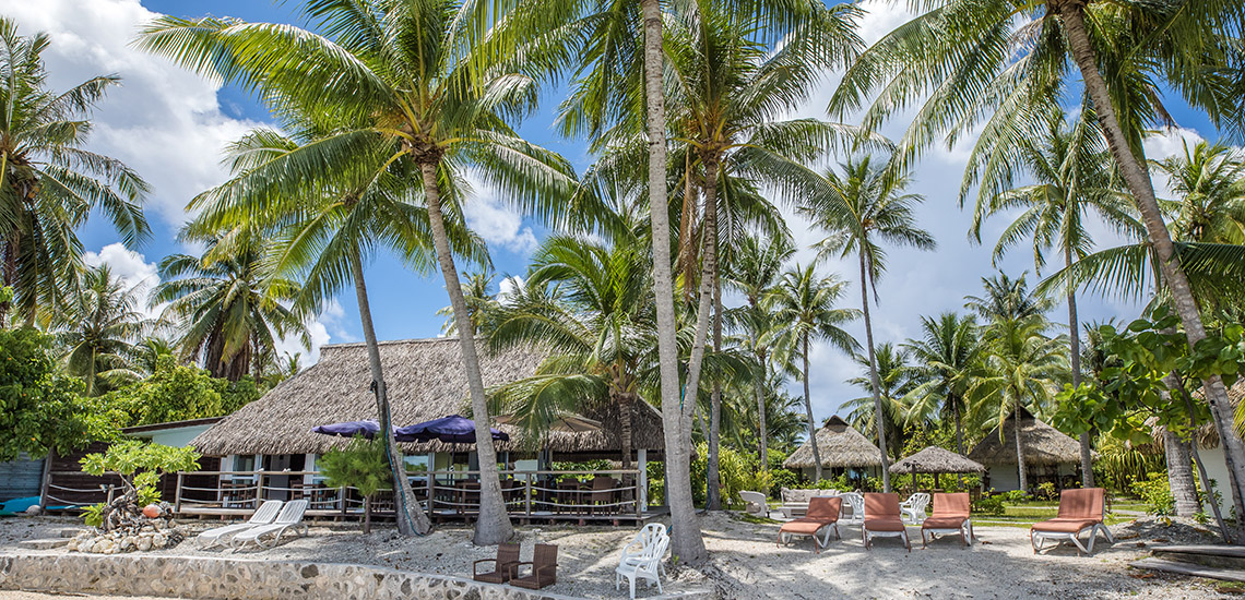 https://tahititourisme.be/wp-content/uploads/2017/07/SLIDER1-Raira-Lagon-Hotel.jpg