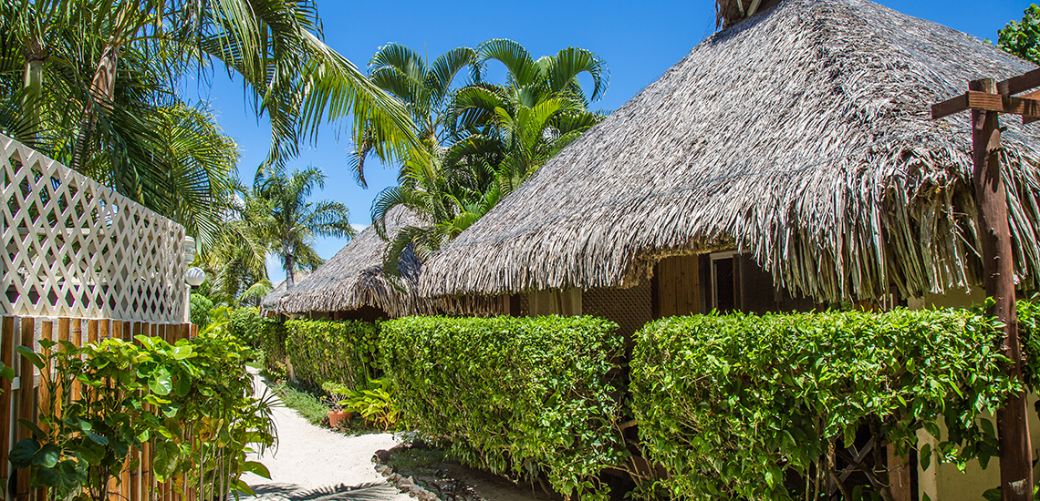 https://tahititourisme.be/wp-content/uploads/2017/07/SLIDER1-Village-Temanuata.jpg