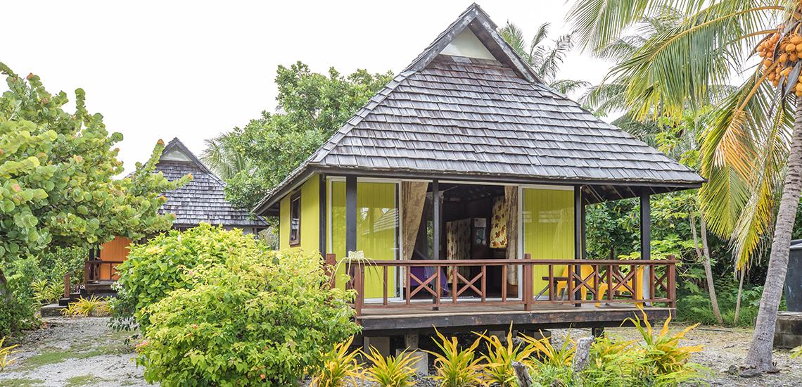 https://tahititourisme.be/wp-content/uploads/2017/07/SLIDER2-Maupiti-Paradise.jpg