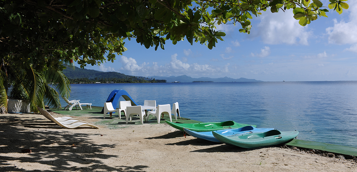 https://tahititourisme.be/wp-content/uploads/2017/07/SLIDER2-Pension-Yolande.jpg