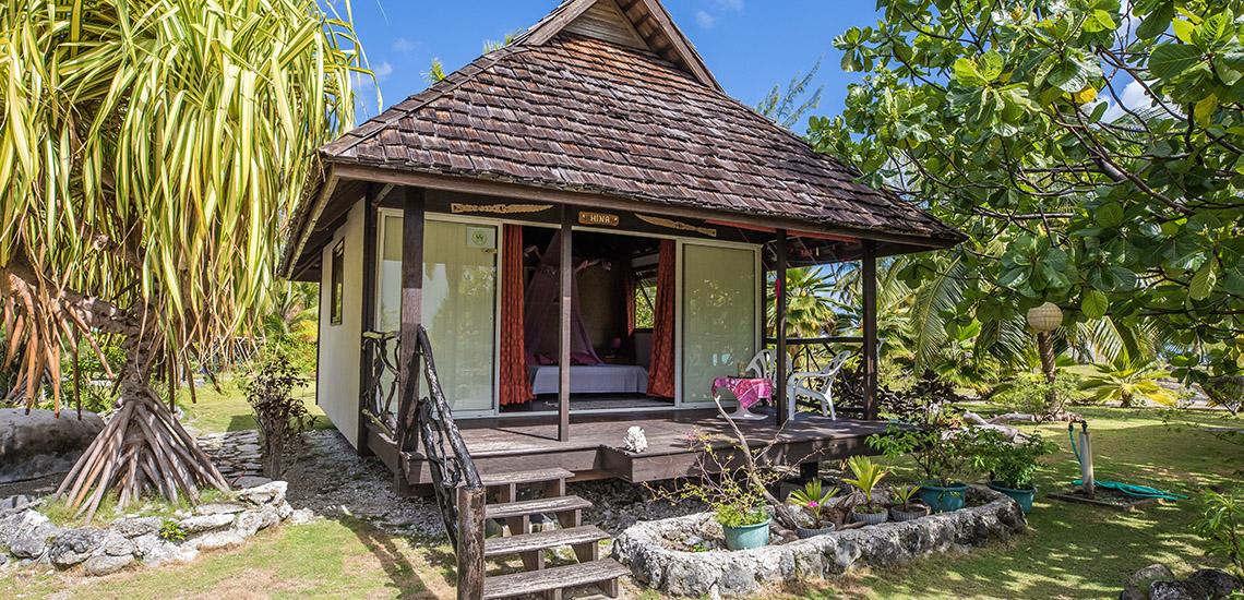 https://tahititourisme.be/wp-content/uploads/2017/07/SLIDER2-Tokerau-Village.jpg