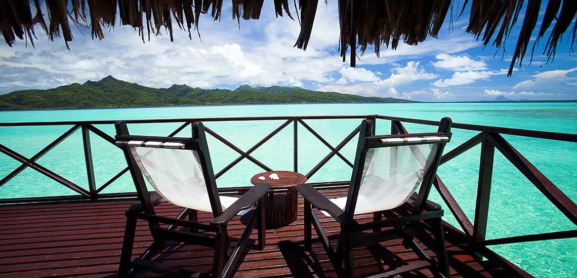 https://tahititourisme.be/wp-content/uploads/2017/07/SLIDER2-Vahine-Island.jpg