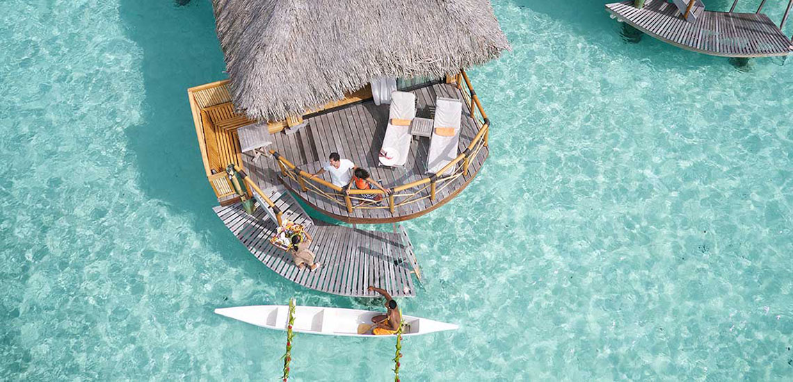 https://tahititourisme.be/wp-content/uploads/2017/07/SLIDER3-Bora-Bora-Pearl-Resort-Spa.jpg