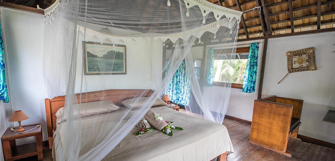https://tahititourisme.be/wp-content/uploads/2017/07/SLIDER3-Maupiti-Paradise.jpg