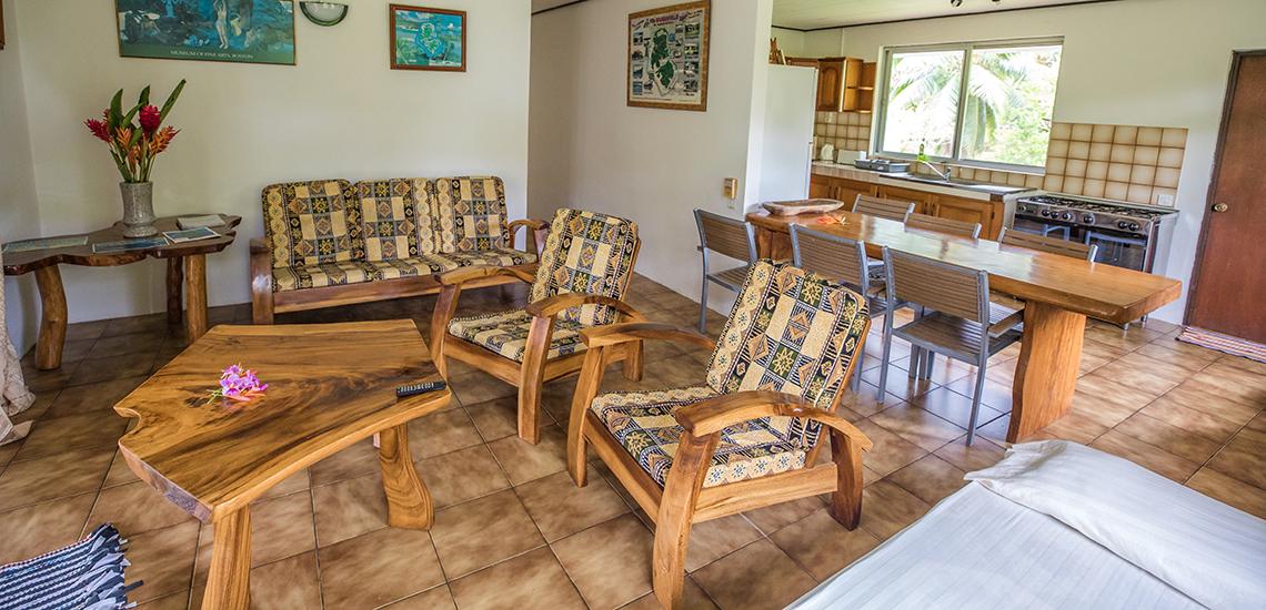 https://tahititourisme.be/wp-content/uploads/2017/07/SLIDER3-Pension-Bougainville.jpg