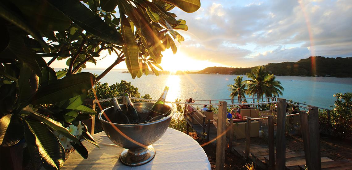 https://tahititourisme.be/wp-content/uploads/2017/07/SLIDER3-Sofitel-Bora-Bora-Private-Island.jpg