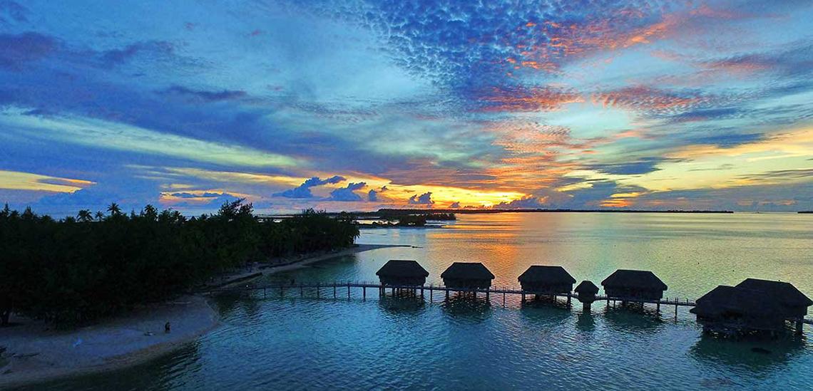 https://tahititourisme.be/wp-content/uploads/2017/07/SLIDER3-Tikehau-Pearl-Beach-Resort.jpg