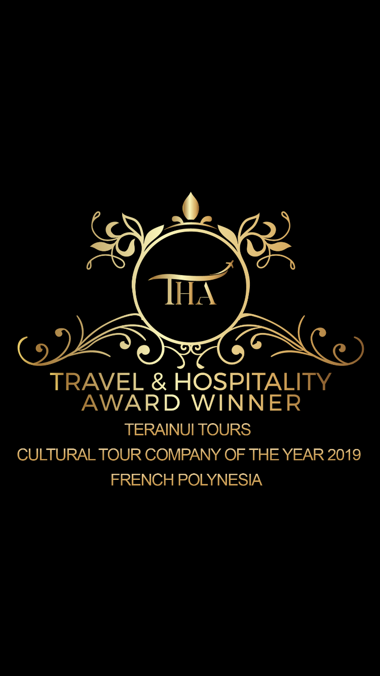 https://tahititourisme.be/wp-content/uploads/2017/07/badge-THATT2019.png
