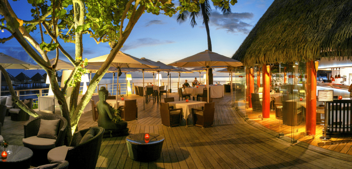 https://tahititourisme.be/wp-content/uploads/2017/08/1.png