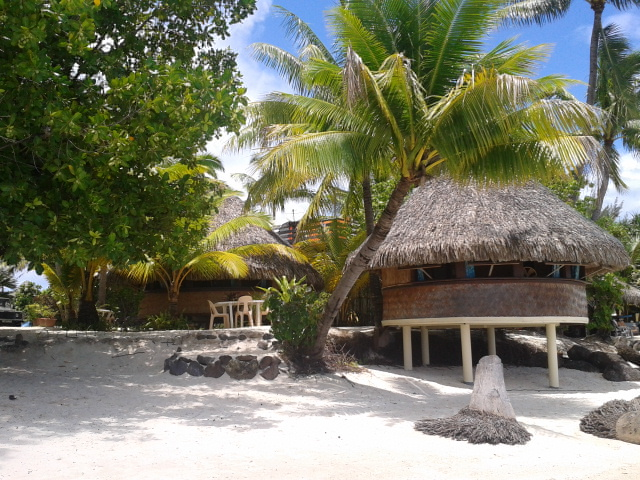 https://tahititourisme.be/wp-content/uploads/2017/08/2013-02-26-12.39.35.jpg