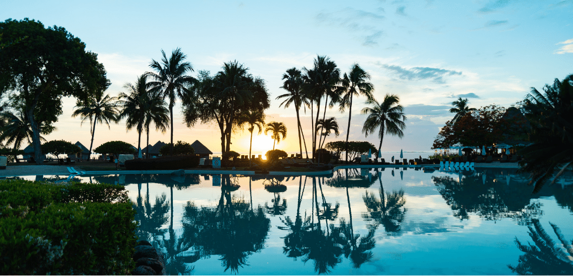 https://tahititourisme.be/wp-content/uploads/2017/08/4-2.png
