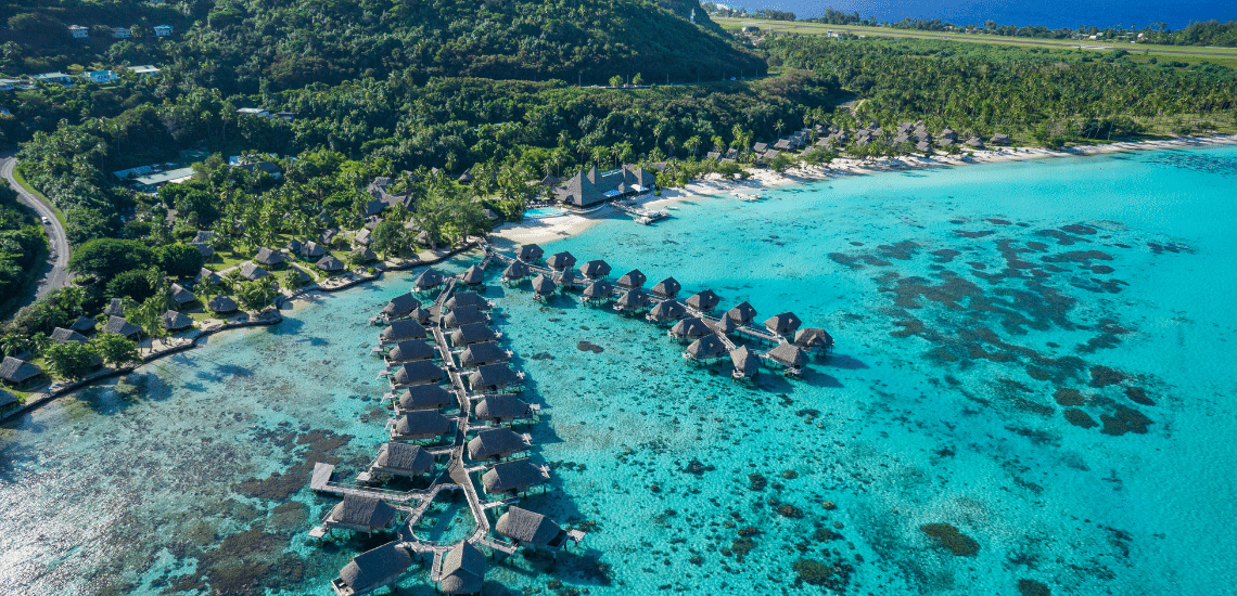 https://tahititourisme.be/wp-content/uploads/2017/08/4-3.png