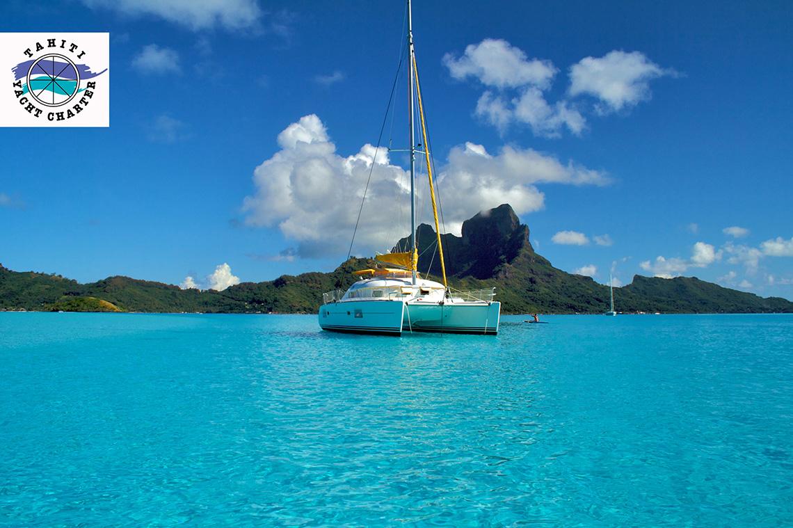 https://tahititourisme.be/wp-content/uploads/2017/08/ACTIVITES-NAUTIQUES-Tahiti-Yacht-Chater-Raiatea-1.jpg