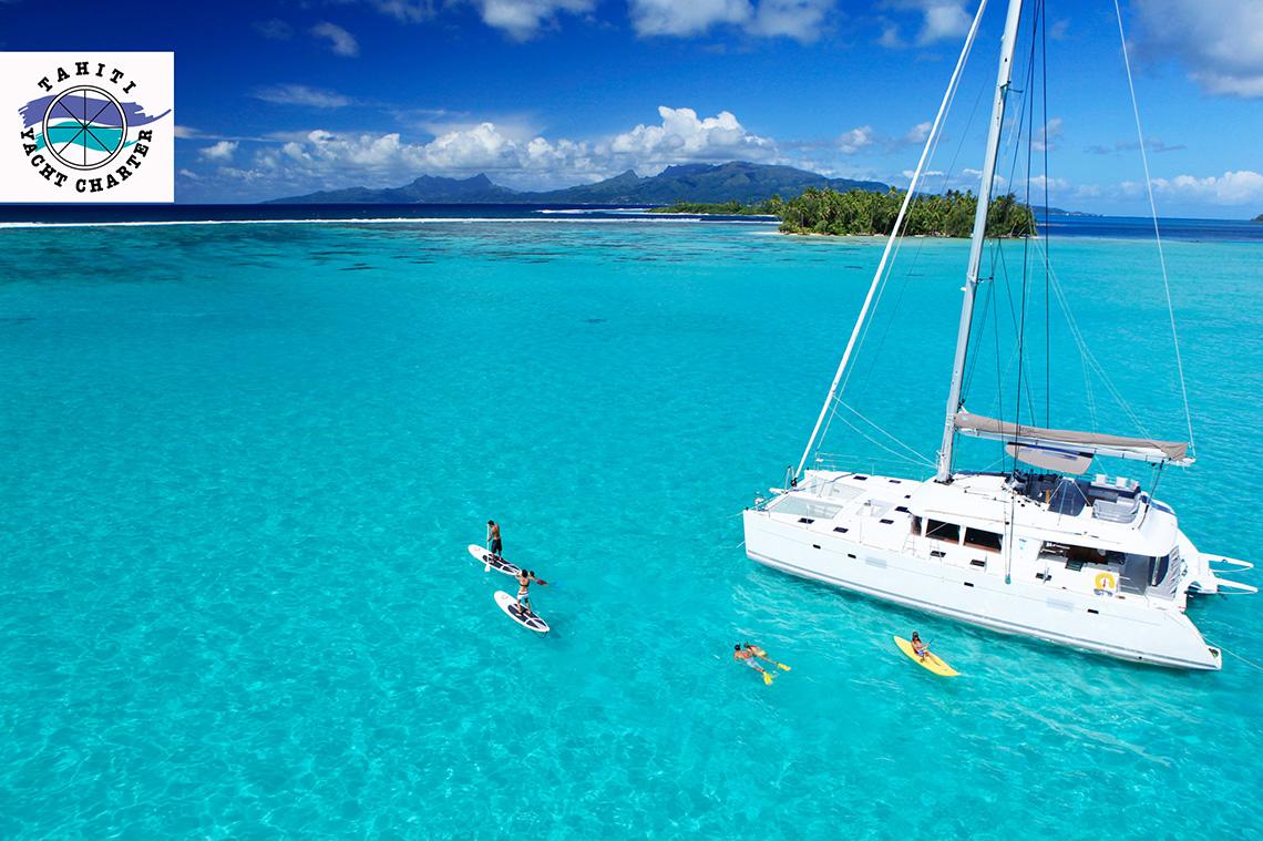 https://tahititourisme.be/wp-content/uploads/2017/08/ACTIVITES-NAUTIQUES-Tahiti-Yacht-Chater-Raiatea-2.jpg