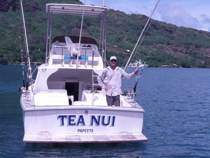 https://tahititourisme.be/wp-content/uploads/2017/08/ACTIVITES-NAUTIQUES-Tea-Nui-Services.jpg