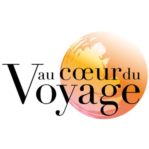 Maeva : Croisière Aranui 5 –  Iles Marquises et Tuamotu