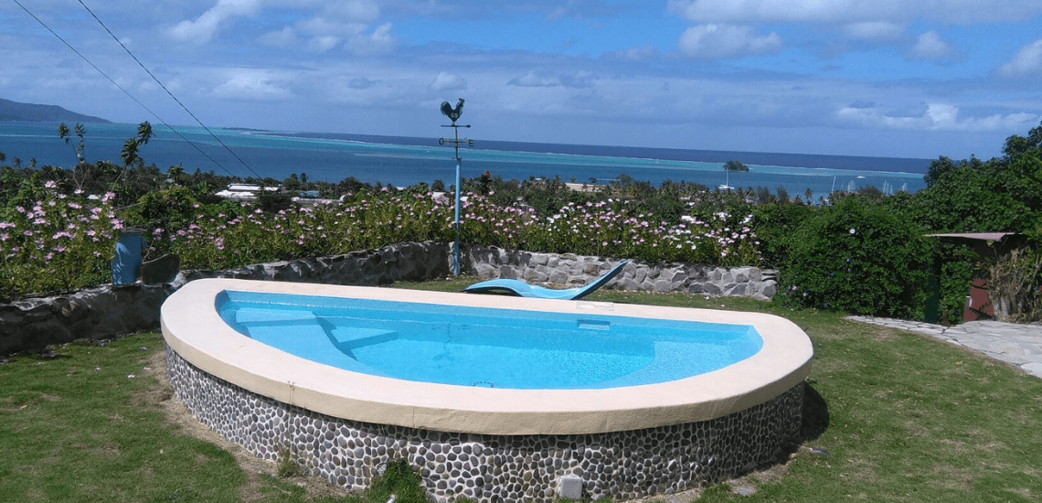 https://tahititourisme.be/wp-content/uploads/2017/08/BedbreakfastRaiateabellevuephotodecouverture_1140x550px.png