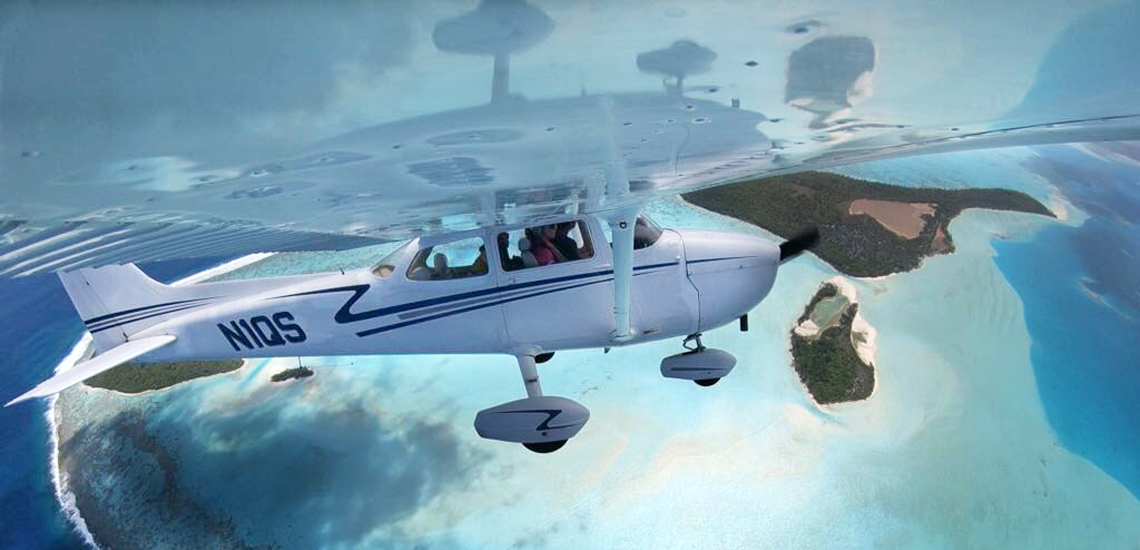 https://tahititourisme.be/wp-content/uploads/2017/08/Cessna-on-Flight-©-C3P.jpg