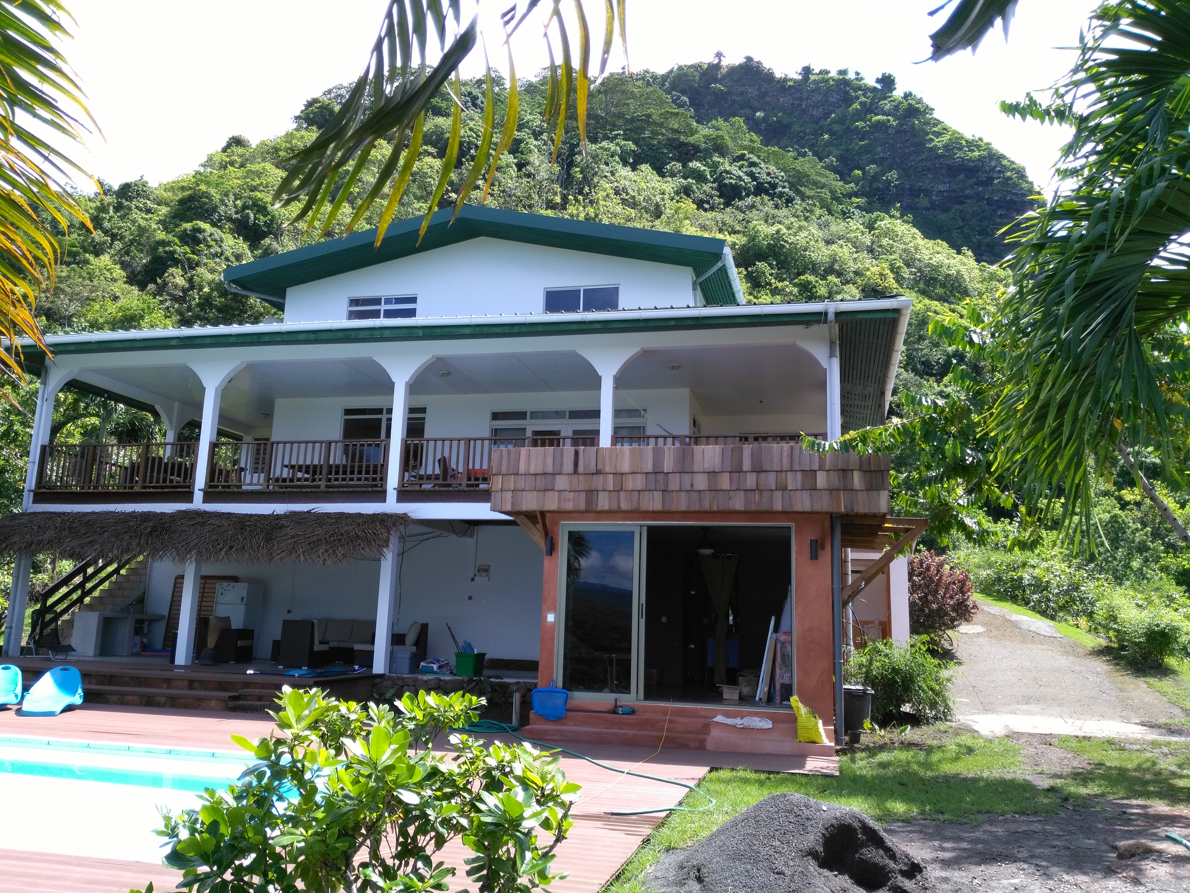 https://tahititourisme.be/wp-content/uploads/2017/08/Couverture-1-15.jpg