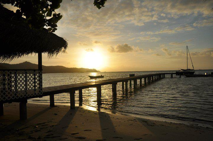 https://tahititourisme.be/wp-content/uploads/2017/08/Couverture-1-18.jpg