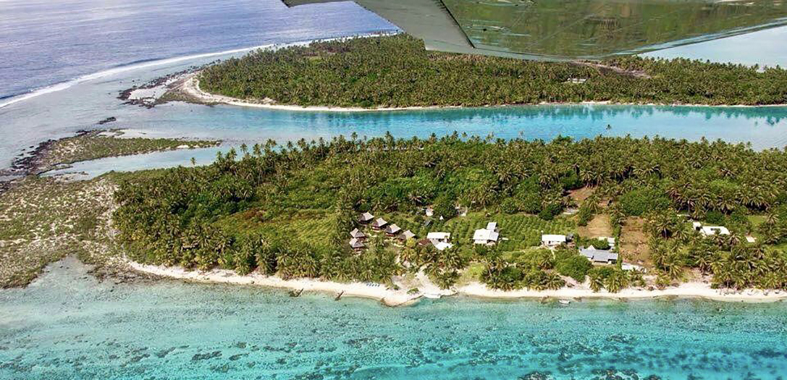 https://tahititourisme.be/wp-content/uploads/2017/08/Couverture-1-39.jpg