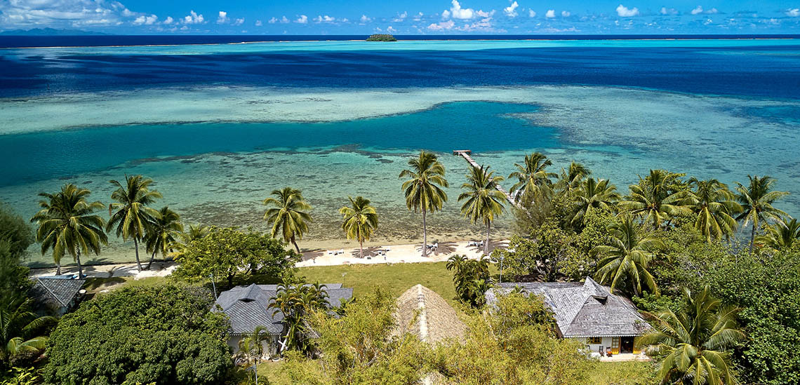 https://tahititourisme.be/wp-content/uploads/2017/08/Couverture-1-40.jpg