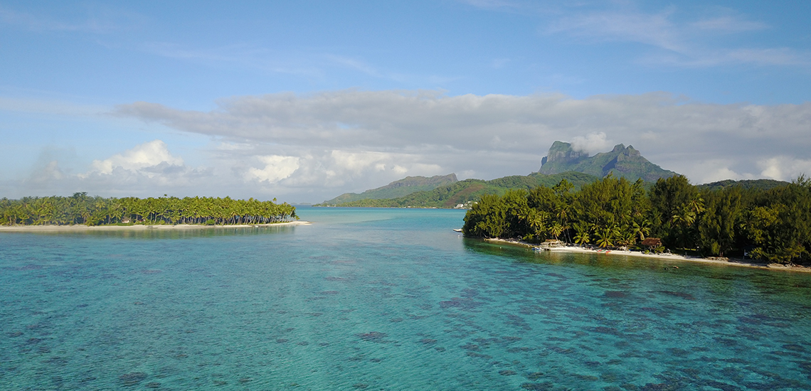 https://tahititourisme.be/wp-content/uploads/2017/08/Couverture-2-24.jpg