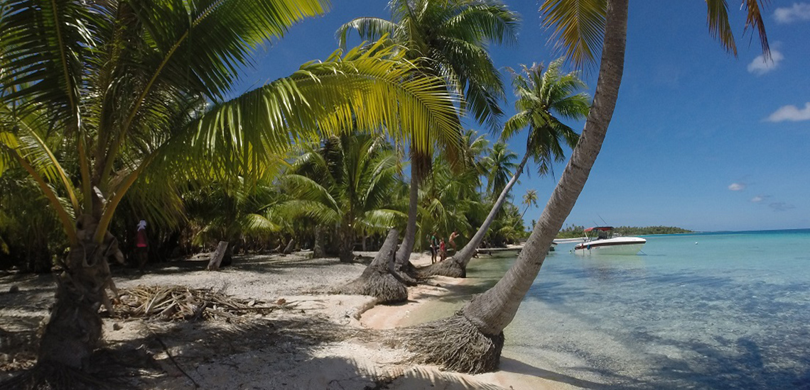 https://tahititourisme.be/wp-content/uploads/2017/08/Couverture-2-36.jpg
