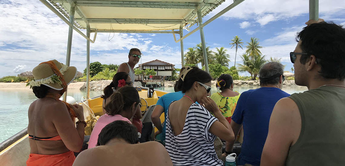 https://tahititourisme.be/wp-content/uploads/2017/08/Couverture-3-39.jpg