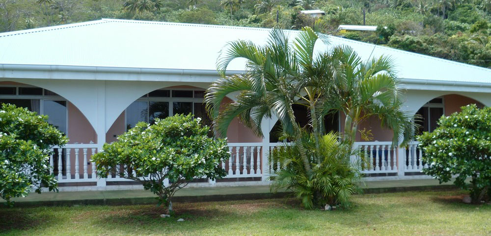 https://tahititourisme.be/wp-content/uploads/2017/08/Couverture-3-49.jpg