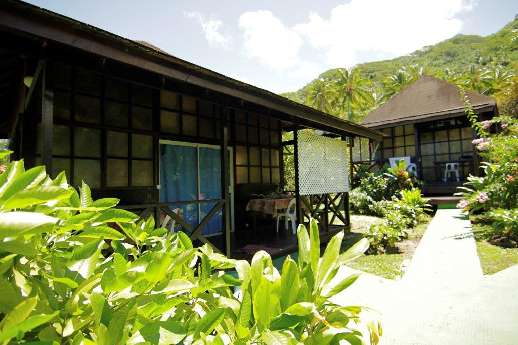 https://tahititourisme.be/wp-content/uploads/2017/08/Couverture-3-7.jpg