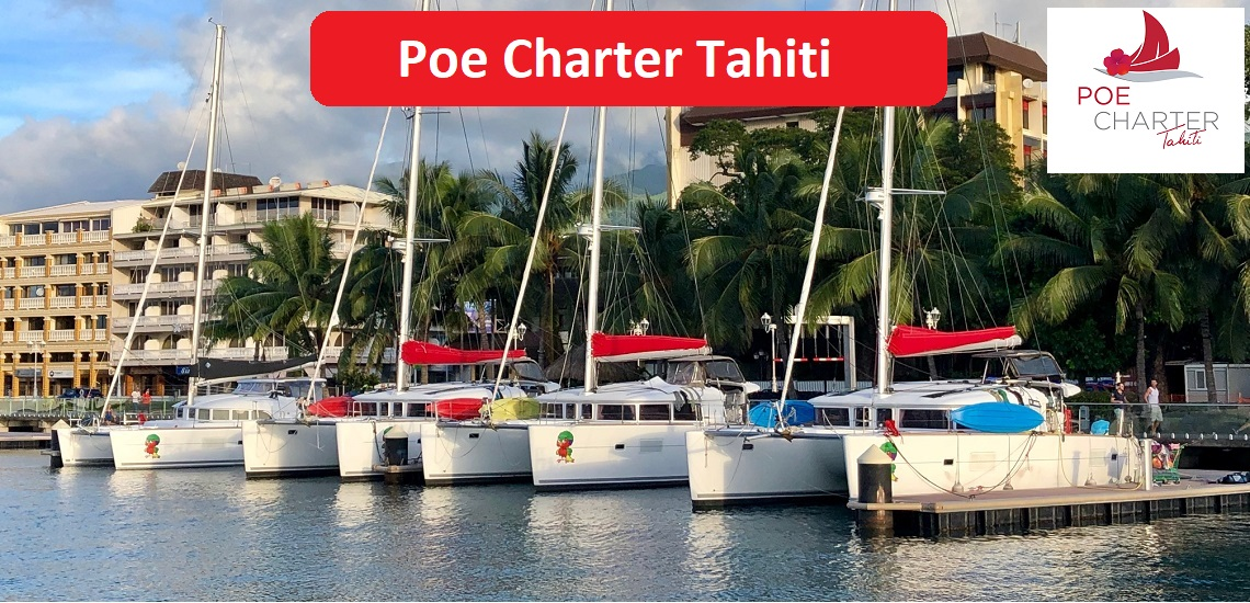 https://tahititourisme.be/wp-content/uploads/2017/08/Cover-fiche-compagnie-Poe-Charter-1140x550-1.jpg