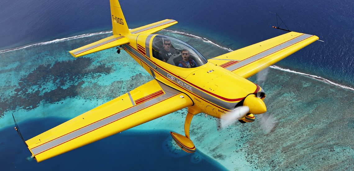 https://tahititourisme.be/wp-content/uploads/2017/08/Extra-200-Aerobatic-Flight-©-C3P.PF_.jpg