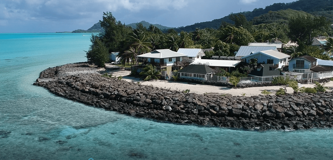 https://tahititourisme.be/wp-content/uploads/2017/08/Fare-Rohivai-couverture-min.png