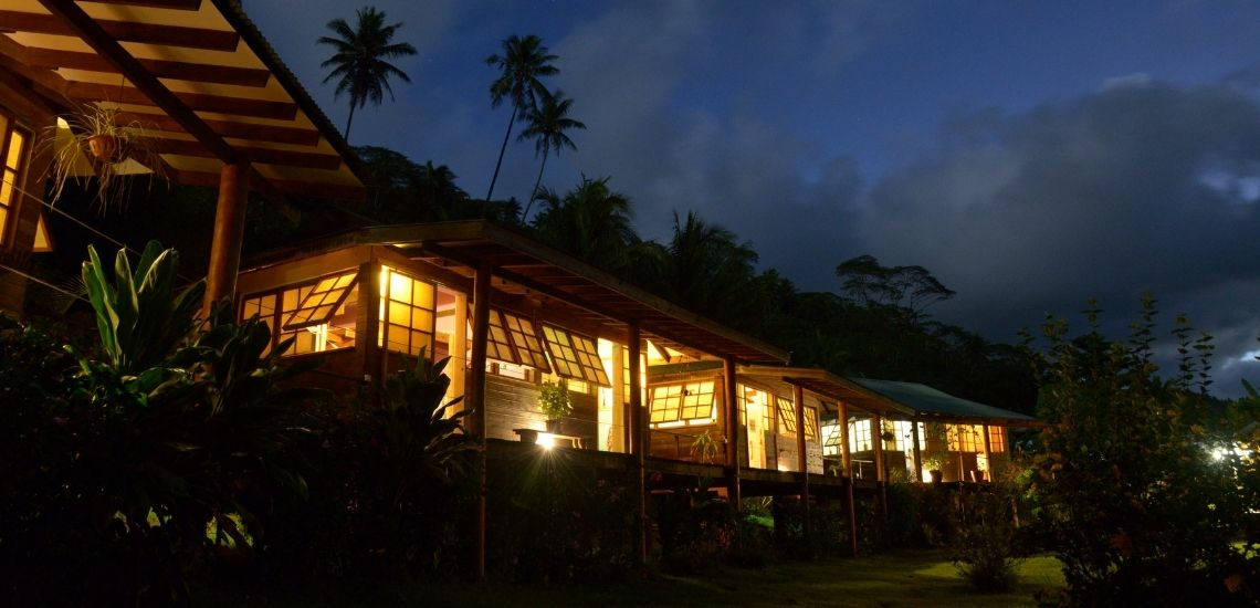 https://tahititourisme.be/wp-content/uploads/2017/08/Fare_Oviri_Lodge_1140x550px_3.jpg