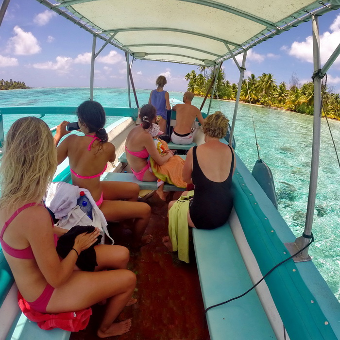 https://tahititourisme.be/wp-content/uploads/2017/08/GOPR0554.JPG-Tahiti-tourisme-2.jpg