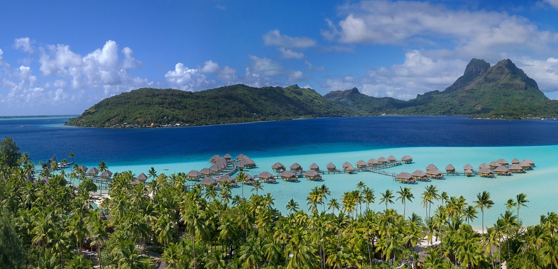 https://tahititourisme.be/wp-content/uploads/2017/08/HEBERGEMENT-Bora-Bora-Pearl-Beach-Resort-1.jpg