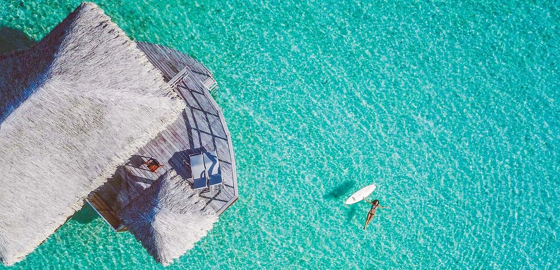https://tahititourisme.be/wp-content/uploads/2017/08/HEBERGEMENT-Le-Tahaa-Island-Resort-Spa-1.jpg