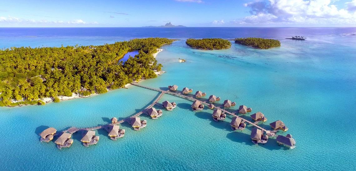 https://tahititourisme.be/wp-content/uploads/2017/08/HEBERGEMENT-Le-Tahaa-Island-Resort-Spa-2.jpg