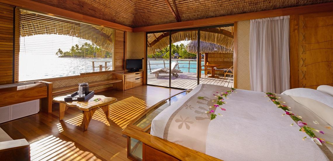 https://tahititourisme.be/wp-content/uploads/2017/08/HEBERGEMENT-Tahaa-Island-Resort-Spa-3.jpg