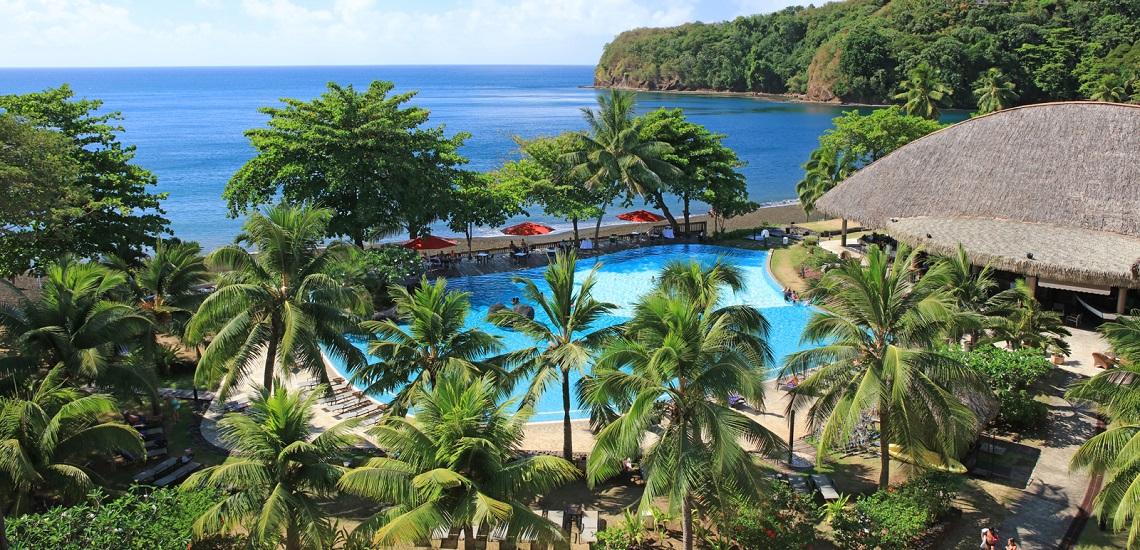 https://tahititourisme.be/wp-content/uploads/2017/08/HEBERGEMENT-Tahiti-Pearl-Beach-Resort-1-1.jpg