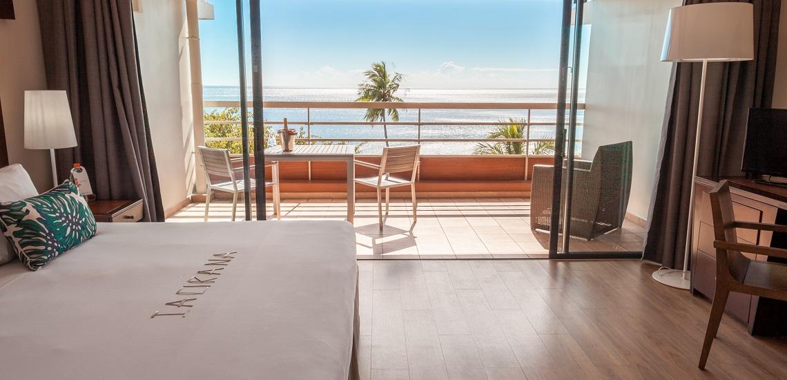 https://tahititourisme.be/wp-content/uploads/2017/08/HEBERGEMENT-Tahiti-Pearl-Beach-Resort-2-2.jpg
