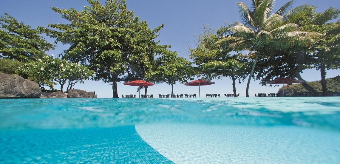 https://tahititourisme.be/wp-content/uploads/2017/08/HEBERGEMENT-Tahiti-Pearl-Beach-Resort-3.jpg