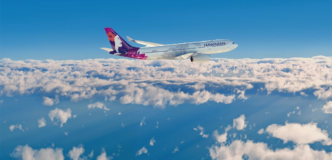 https://tahititourisme.be/wp-content/uploads/2017/08/Hawaiian-Airlines-1-1140x550px.jpg