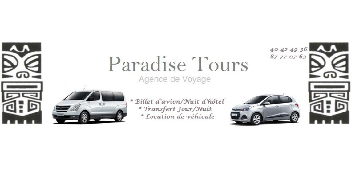 https://tahititourisme.be/wp-content/uploads/2017/08/Paradise-Tours.png