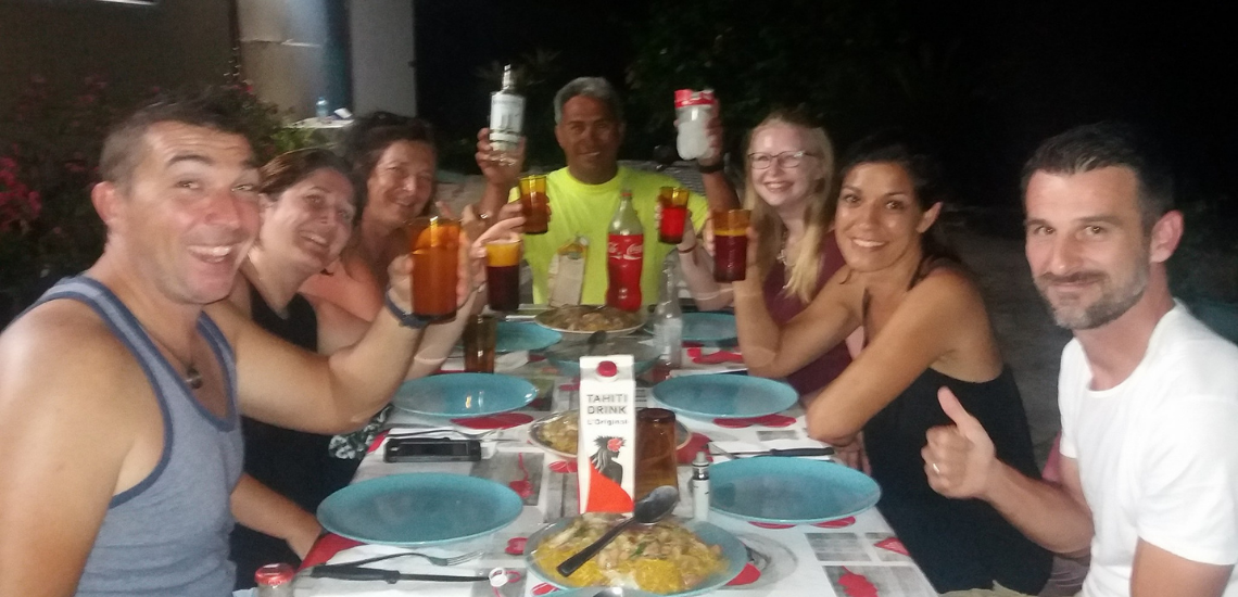 https://tahititourisme.be/wp-content/uploads/2017/08/Pension-Ludo.png